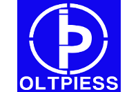 OLTPIESS