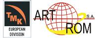 ART ROM